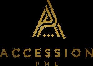 Accesion PME
